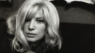 Monica Vitti, la donna della commedia all'italiana