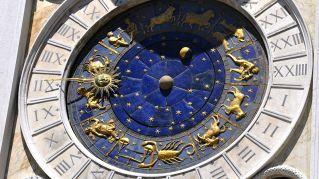 Dove consultare i migliori oroscopi quotidiani
