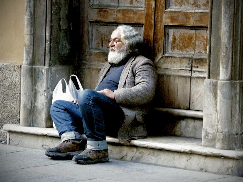 Come riconoscere i sintomi della demenza senile