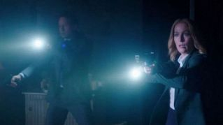 X-Files, gli agenti Mulder e Scully tornano in tv con la decima stagione