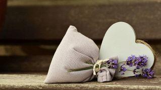 San Valentino: 5 idee regalo per dimostrarle il tuo amore
