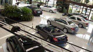 Listino auto usate in Italia, ecco come valutare la propria auto