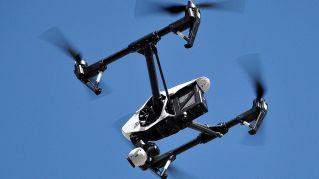 Tutti pazzi per i droni. Ecco 5 quadricotteri scelti per voi!
