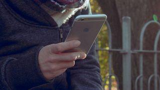 5 app iPhone per creare messaggi in grafica