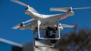 Impazza la moda dei droni: cosa sono e come vengono utilizzati?