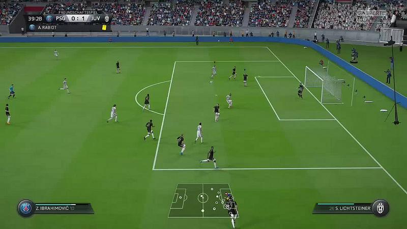 Trucchi per vincere al calcio virtuale