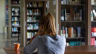 Per fare meno fatica nello studio: ecco come imparare a studiare