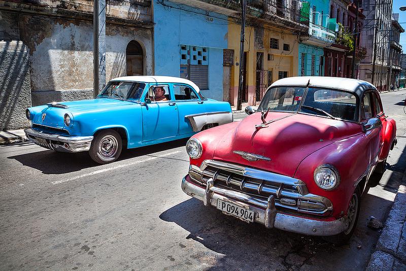 Cuba, 5 consigli pratici per una vacanza da sogno