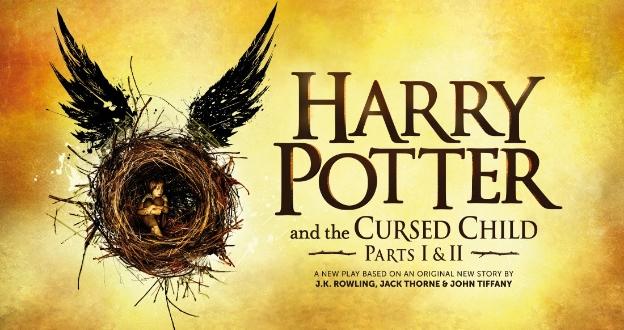 La saga di Harry Potter continua, nuovi libri a luglio