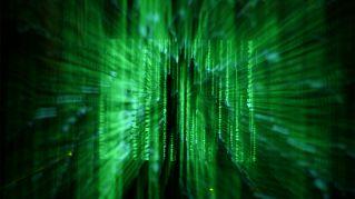 Intelligenza artificiale: anche Google dice che il futuro è adesso