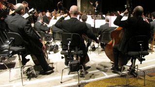 Ezio Bosso: la musica e la tenacia oltre la malattia