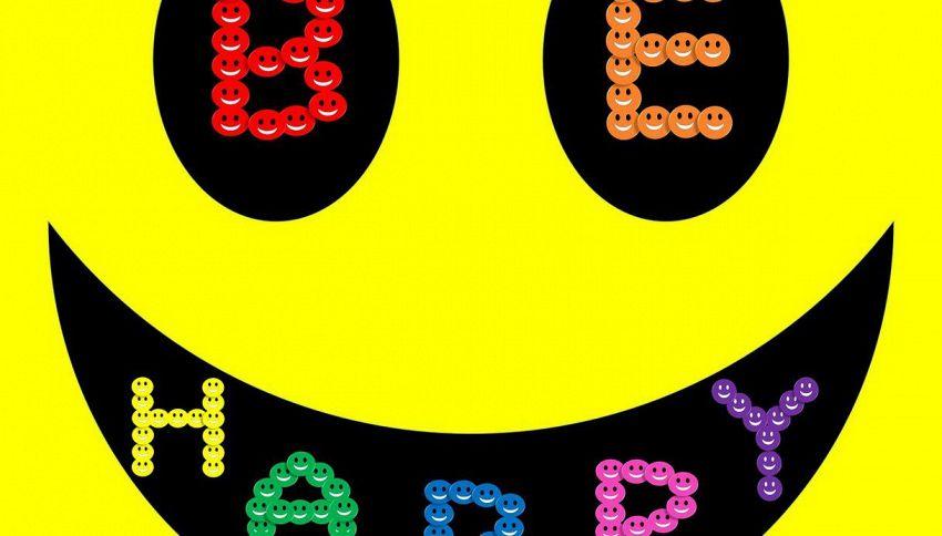 Paese che vai, emoji che trovi: quali sono le più utilizzate al mondo?