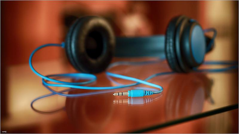 Radio più ascoltate in Italia: la classifica aggiornata