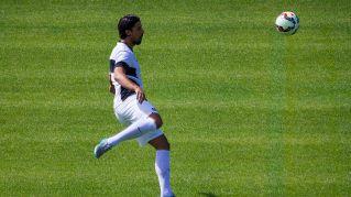 Sami Khedira, la carriera del centrocampista della Juventus