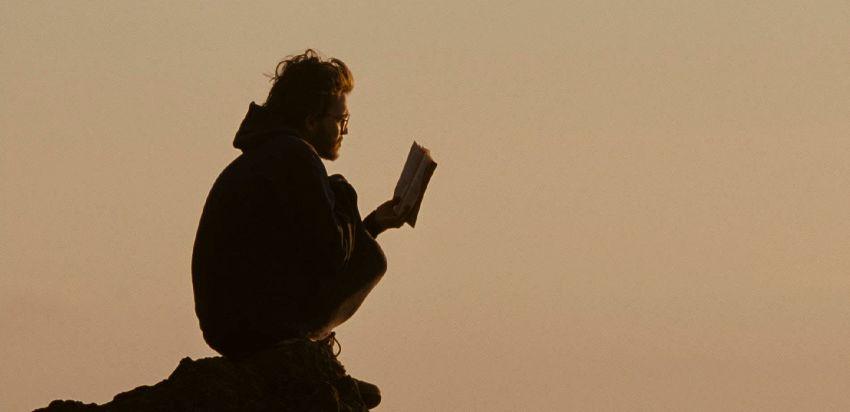 Viaggiare da soli: tutte le idee per una vancanza riequilibrante