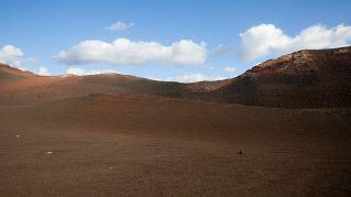 Tutte le informazioni per visitare il Parco Timanfaya a Lanzarote