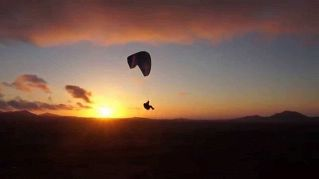 Le offerte e i paesaggi mozzafiato dell'isola di Lanzarote
