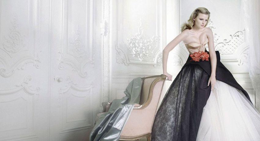 Lara Stone: la carriera di una modella diversa da tutte