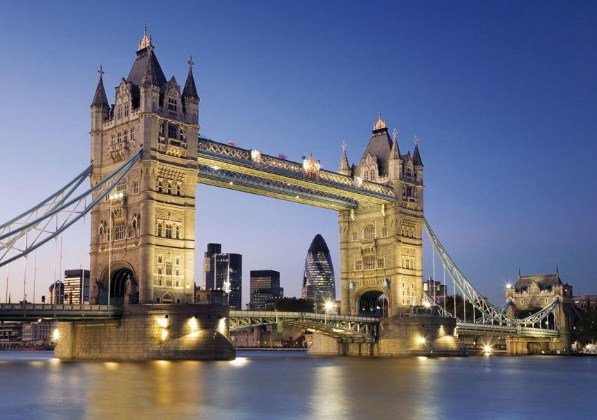 Londra: cosa visitare nella celebre capitale inglese