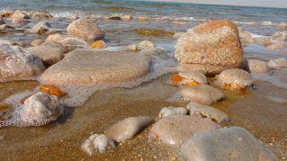 Mar Morto: prezzi e offerte per una vacanza del benessere