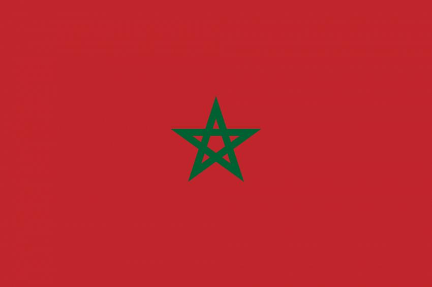 Agadir e Marrakech, perle del Marocco: cosa vedere