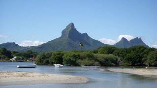 Clima a Mauritius: guida ai periodi migliori per le tue vacanze