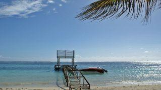 Isola di Mauritius: mare tropicale per una vacanza da sogno