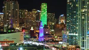 Miami, paradiso della Florida: informazioni utili e turismo