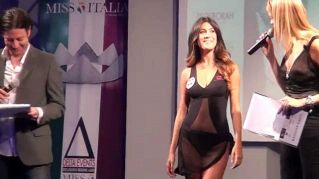 Miss italia: tutte le informazioni utili per partecipare