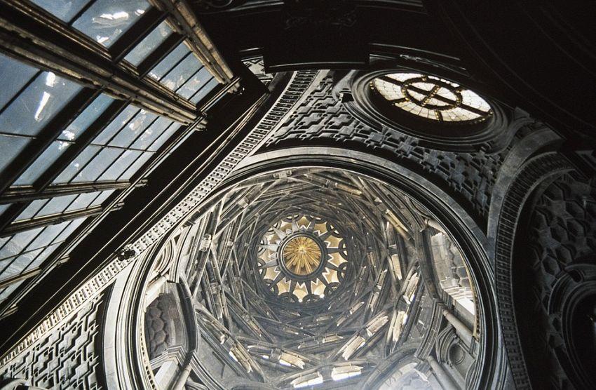 Mole Antonelliana: uno dei simboli più belli di Torino