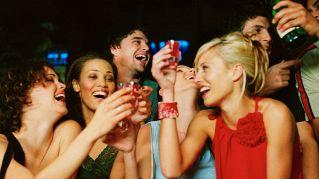 La vita notturna di Palma di Maiorca: discoteche e locali