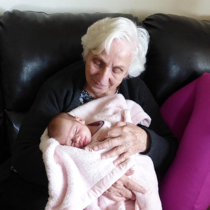 Festa dei nonni: celebrare le persone più importanti della nostra vita