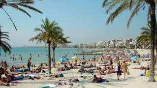 Palma di Maiorca: una visita tra i monumenti culturali e la movida notturna