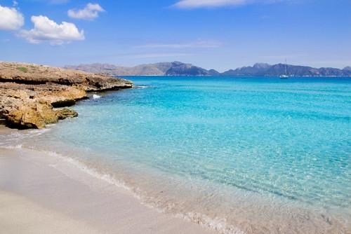 Un viaggio a Palma di Maiorca: non solo mare