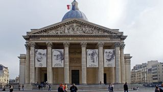 A Roma, alla scoperta del Pantheon, fiore all'occhiello della Città Eterna