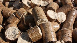 Prezzi, tipologie e funzionamento delle stufe a pellet