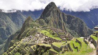 Machu Picchu: una delle Sette Meraviglie del mondo da visitare assolutamente