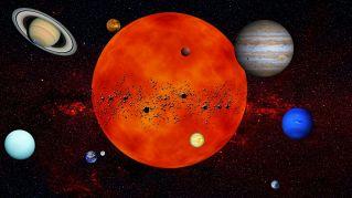 Oroscopi, pianeti e Zodiaco: una nuova moda
