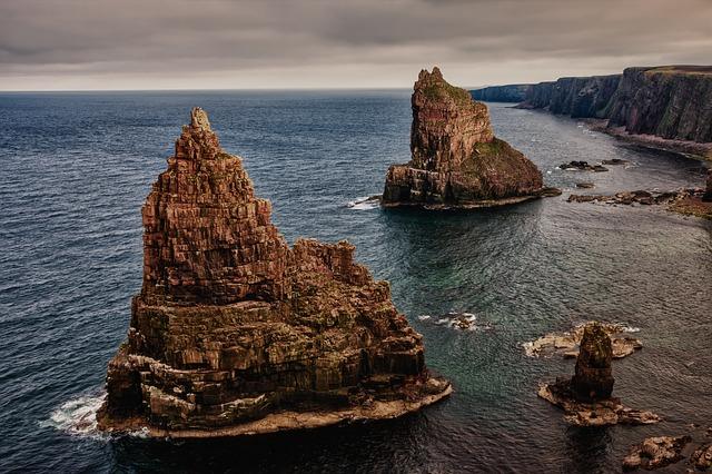 Scozia: tutte le informazioni per pianificare un viaggio