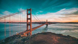 San Francisco: tutte le attrazioni più importanti da visitare