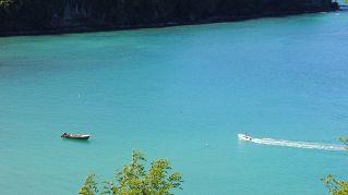 Santa Lucia: cosa vedere nella più bella baia dei Caraibi