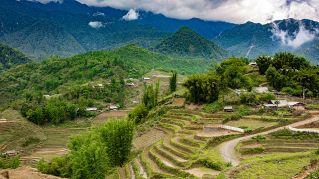 Viaggio in Vietnam: tutto ciò che c'è da vedere e tour consigliati