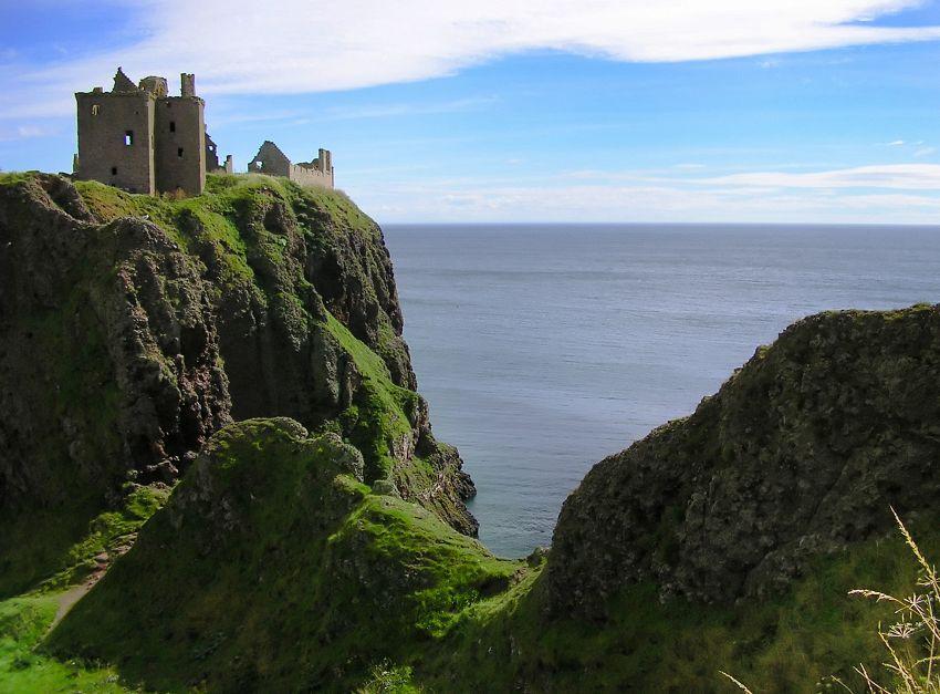 Scozia: tutte le informazioni utili sulle attrazioni e i voli
