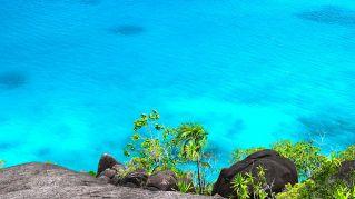 Consigli utili per visitare le isole Seychelles