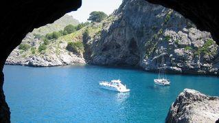 Tutte le attrazioni, le spiagge e la movida dell'isola di Maiorca