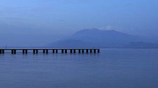 Sirmione: breve guida alle spiagge libere più belle