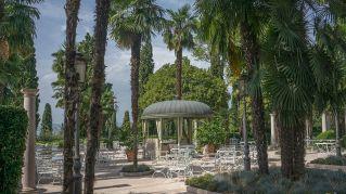 Tempo libero a Sirmione, fra itinerari gastronomici e culturali