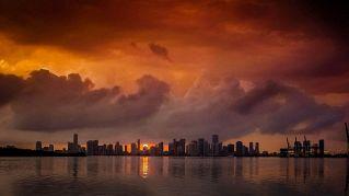Miami, tutte le informazioni per visitare la città