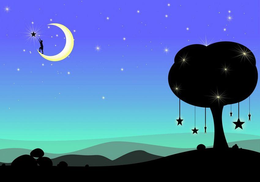 Il mistero dei sogni: come interpretare alcune immagini sognate