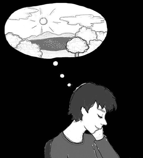 Sognare uno zombi, un ponte, di correre, cosa vuol dire?